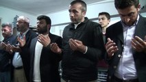 Köklüdeğişim İstanbul/Bağcılar Allah Rasulünü Doğru Anlamak Paneli