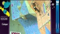 Championnats de France jeunes - dimanche 27/4/2014 Demi-finales Minimes Garçons, Minimes Filles et Cadets