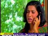 Kalavaramaye Madilo 25-04-2014 | Vanitha TV tv Kalavaramaye Madilo 25-04-2014 | Vanitha TVtv Telugu Serial Kalavaramaye Madilo 25-April-2014 Episode