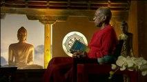 Sagesses Bouddhistes - 2014.04.27 - Les chants de réalisation des maîtres de la lignée shangpa