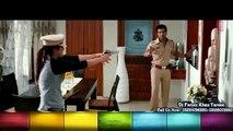 Lamhaa Tera Mera    Full Video stodio Song   Zanjeer   Ram Charan Teja, Priyanka Chopra