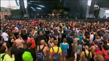 ♪♪♫♫ Within Temptation Live - Main Square Festival 2012 ♫♫♪♪ ( FRANCE  )