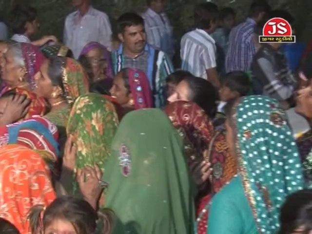 Saiyar Mori Re | Jignesh Kaviraj