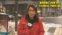 Best News Bloopers March 2014 Compilation(360p_H.264-AAC)