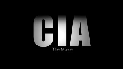 """CIA"" 2014 Pakistani Complete Film"