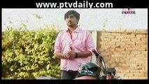 Ghundi Episode 19 on Hum Sitaray - 27th April 2014