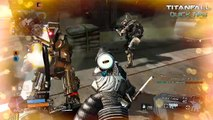 TitanFall Quick Tips - How To Hack Spectres (TitanFall Multiplayer Tips - Hack Enemy Spectres - Bots)