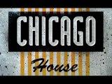 Retro House Revival Mix New Tracks Forwardpdx 2014 Deep House Chicago House Real House Original House New House
