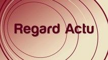 REGARD ACTU - L'avenir de l'association des cuisines scolaires d'Onex