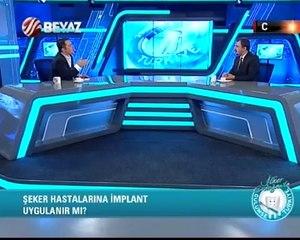 Gülümse Türkiye 27.04.2014