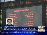Karachi Stock Exchange News Package 28 April 2014