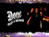 Boyz II Men,Busta Rhymes - Vibin (Remi