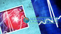 Allied Health: EKG Technicians | AlliedHealthInstitute.com