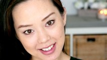 The Beauty Blogger Awards - Serein Wu: Who Says There's Not Enough Time To Look Great? - Part 2