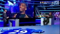 Eto'o, Balotelli, Yaya Touré, d'autres victimes du racisme dans le football