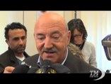 Angeletti: trattativa Alitalia-Etihad non è alle battute finali. In corso una serie di contatti tra le due compagnie