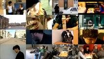 Festival Turbofilm : courts métrages étudiants réalisés en 24h