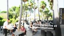 Cannes - Location de vacances Cannes Mandelieu