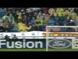Gianluigi Buffon - le dieci parate più belle