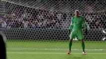 Nike Football Winner Stays. ft. Ronaldo, Neymar Jr., Rooney, Ibrahimović, Iniesta & more (HD)