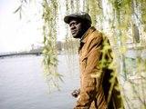 40e Prix du Livre Inter : Partager l'imaginaire avec Alain Mabanckou