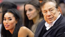 Celebs React To Donald Sterling Racism