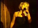 Sixtine Hallowin-Femme fatale(Les trempleins de la chanson de l'association Charles Trenet)
