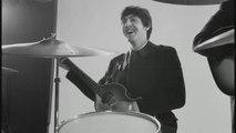 A Hard Day's Night Trailer