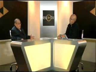 EUTV en vivo