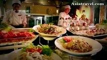 Windsor Plaza Hotel, Saigon, Vietnam - Corporate Video by Asiatravel.com