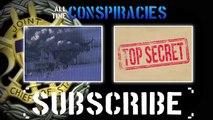 Operation Northwoods: False Flag Terrorism, JFK and Cuba
