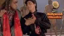 Bol Bol Bol Tujhko Kya Chahiye - Best Of Laxmikant - Pyarelal - Superhit Bollywood Song - Trimurti