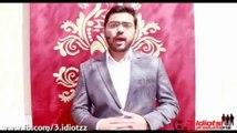 Inaam Ghar Parody Very Funny Must Watch