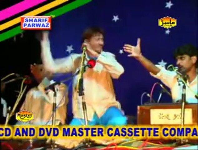 """Tumhe Kis Trah Bhul Payenge Hum By Sharif Parwaz """"Latest Qawwali"""""""
