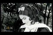 MEHDI HASAN - Zindagi Mein to Sabhi Pyar Kiya Karte Hain - AZMAT