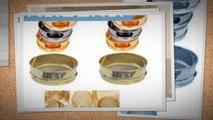 Soil Testing Lab Equipments Manufacturer India – Naugra Lab Equipments