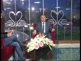 Video Ege Tv ana haber bülteninin konuğu Çiğli Bld.Bşk. Hasan ARSLAN