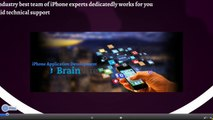 iPhone 6 Specs with Business Opportunities for iPhone application development