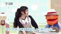 sakusaku.14.04.29 (4) カラオケふたたび、デュエット編