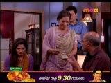 Abhinandhana 29-04-2014 | Maa tv Abhinandhana 29-04-2014 | Maatv Telugu Episode Abhinandhana 29-April-2014 Serial