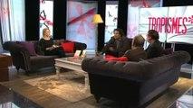 Coup de cœur pour Gil Scott-Heron 'La Dernière fête' aux Editions de l'Olivier - 27/04 - Extrait