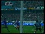 Alessandro Del Piero il gol più bello del mondo!!