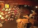 Sneaker Pimps 2005 Atlanta