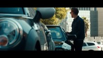 DRIVE - OFFICIAL MOVIE TRAILER 2011 (HD) - Ryan Gosling, Carey Mulligan, Bryan Cranston - Entertainment/Movies/Thriller