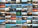 Vacances en France : Paysages fantastiques