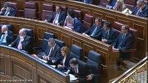 Rajoy anuncia nuevas obras en la Y vasca