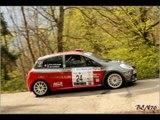 Rallye de Faverges 2014 publiassociation rallye team