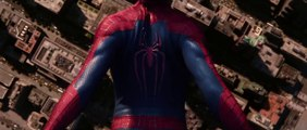 The Amazing Spider Man 2 Bande Annonce VF Officielle (2014)