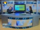 Erdal Sarızeybek Marmaris Tv'de, Son Bölüm