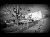 """Annonay (07) : visite de la cité """"Le Zodiaque"""""""
